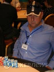 European Poker Tour Praag - dag 3 104