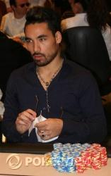European Poker Tour Praag - dag 3 102