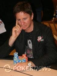 European Poker Tour Praag - dag 3 103