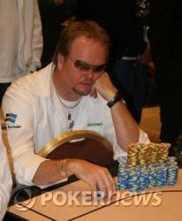 European Poker Tour Praag - dag 3 101