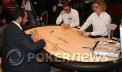 European Poker Tour Praag - Finale 103