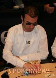 European Poker Tour Praag - Finale 102