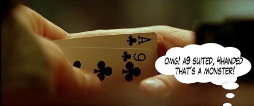 Poker Comic 108