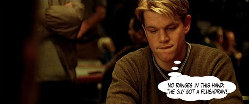 Poker Comic 115