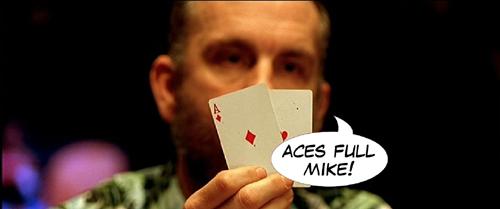 Poker Comic 127