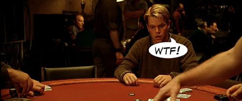 Poker Comic 128