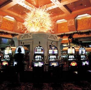 European Poker Tour Bahama's - Playing the Dream... 101