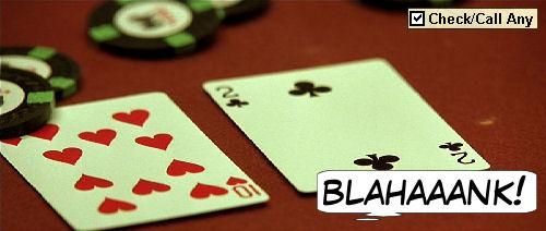 Poker Comic 129