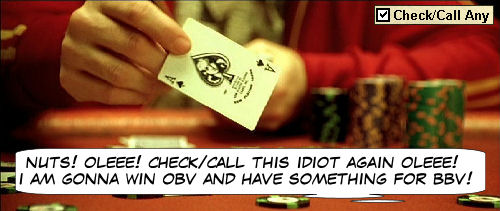 Poker Comic 130