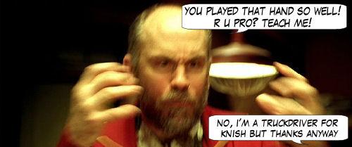 Poker Comic 134