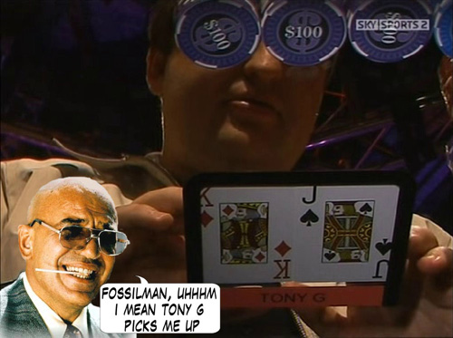 Poker Comic 102