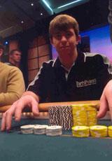Wetsvoorstel Hirsch Ballin verworpen | Overig Poker Nieuws 102