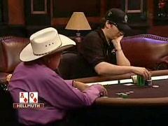 Verbod op online poker in Amerika dichterbij | Overig Poker Nieuws 102