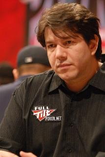 Alsnog kans op legalisering online gokken in VS   Overig Poker Nieuws 101