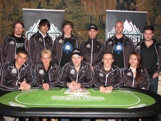 Alsnog kans op legalisering online gokken in VS   Overig Poker Nieuws 102