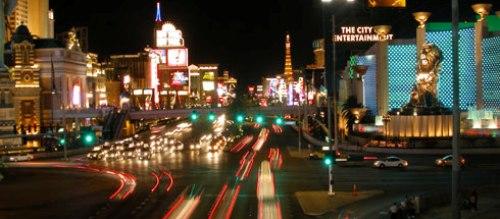 UIGEA onpraktisch en opdringerig | Overig Poker Nieuws 102