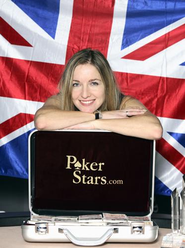 Pokerspelers South-Carolina vechten wetgeving aan | Overig Poker Nieuws 101