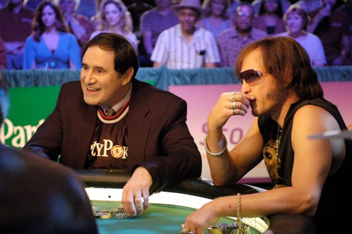 The Grand - PokerNews Film Review 101