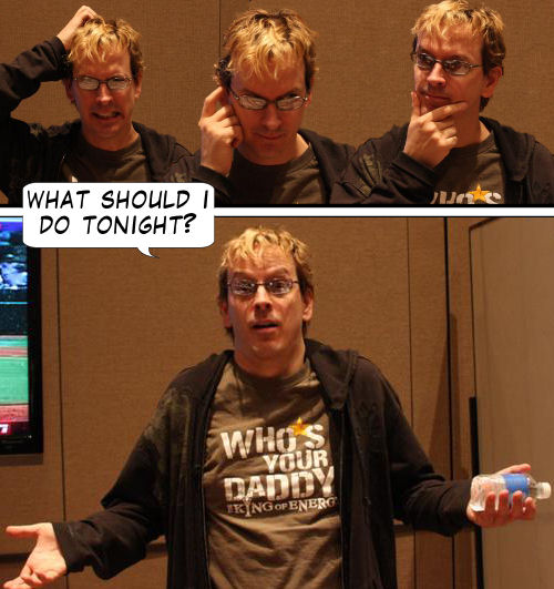 WSOP Comic, The Quest for a Bracelet 122