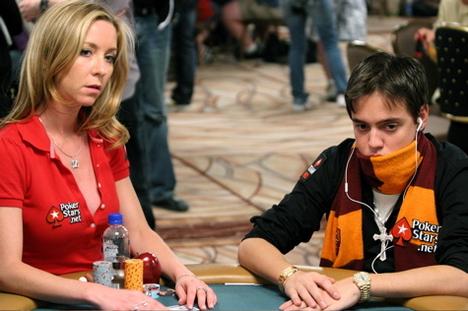 Doyle Brunson Drink & Drive? + meer pokergossip 101