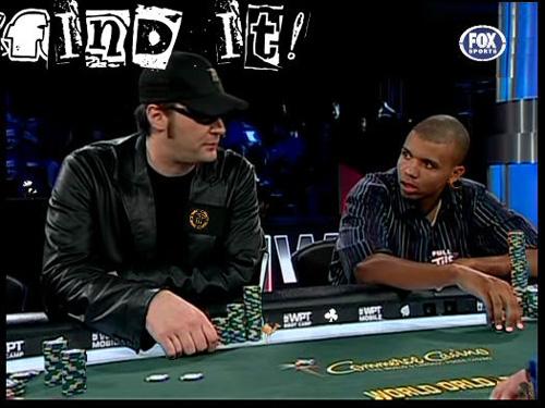 De week van PokerNews 101
