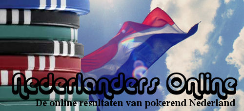 De Week van PokerNews: European Poker Tour kickt in! 104