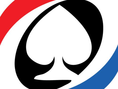PokerNews Wallpaper wedstrijd - Win een pokertafel! 101