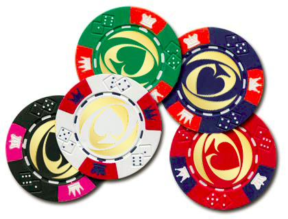 PokerNews Wallpaper wedstrijd - Nog een week te gaan! 101