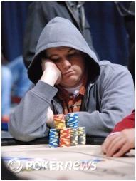 Ruben 'rubenrtv'  Visser wint WCOOP bracelet + meer pokernieuws 103