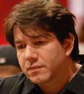 Ruben 'rubenrtv'  Visser wint WCOOP bracelet + meer pokernieuws 105