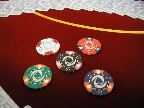 News Pictures wedstrijd -  Win een set pokerchips! 104