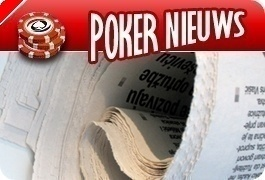 News Pictures wedstrijd -  Win een set pokerchips! 103