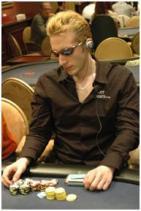 Adam Junglen als chipleader naar finaletafel WSOPE Event 1 + meer pokernieuws 106