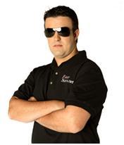 Adam Junglen als chipleader naar finaletafel WSOPE Event 1 + meer pokernieuws 102