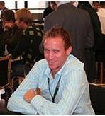 Adam Junglen als chipleader naar finaletafel WSOPE Event 1 + meer pokernieuws 107