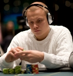 Adam Junglen als chipleader naar finaletafel WSOPE Event 1 + meer pokernieuws 104