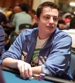 Adam Junglen als chipleader naar finaletafel WSOPE Event 1 + meer pokernieuws 105