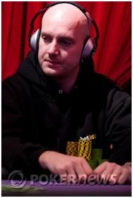 Zachary 'ckingusc' King wint WCOOP Main Event 104
