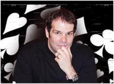 Bertrand 'ElkY' Grospellier gediskwalificeerd uit WCOOP + meer pokernieuws 103