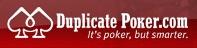 Sherkhan Farnood wint WSOPE bracelet + meer pokernieuws 104