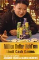 Johnny Chan - Poker Legend 103