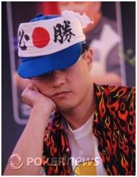Yoshihiro Tasaka wint APPT Seoul + meer pokernieuws 101