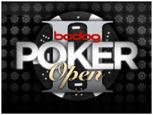 European Poker Tour in Londen van start + meer pokernieuws 103