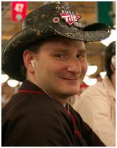 WSOP winnaar verantwoordelijk voor Ultimatebet schandaal + meer pokernieuws 105