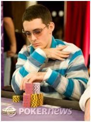 European Poker Tour in Londen van start + meer pokernieuws 101