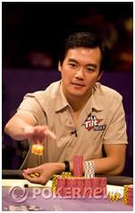 EPT London: Slechte start voor Nederlanders + meer PokerNieuws 102