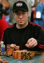 EPT London: Slechte start voor Nederlanders + meer PokerNieuws 103