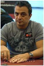PokerStars kondigt LAPT seizoen 2 officieel aan 105