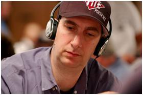 Erik Seidel Poker Legend 107