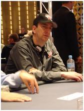 Erik Seidel Poker Legend 106
